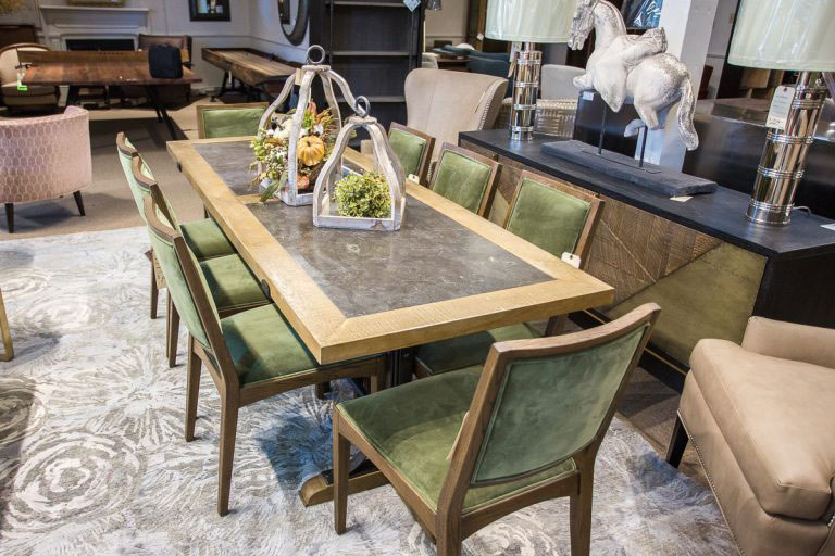 dovetail-dining-room-table