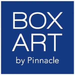 box-art-pinnacle