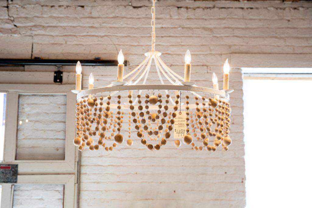 gabby chandelier