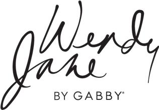 Wendy-Jane-gabby-furniture