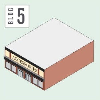 building-five