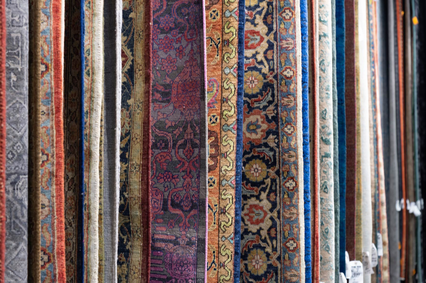 fine indian rugs green front furniture inventory