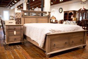 yutsy bed
