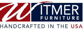 Witmer Furniture