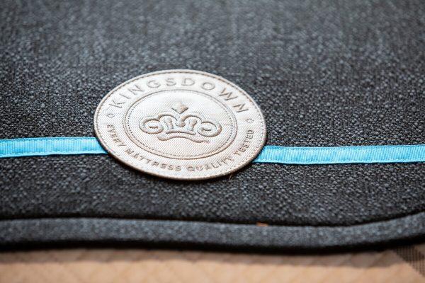 Kingsdown Blue Category